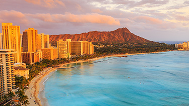 view-waikiki-cityscape-diamond-head-mountain-oahu