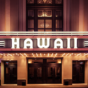 historic-theater-in-hawaii