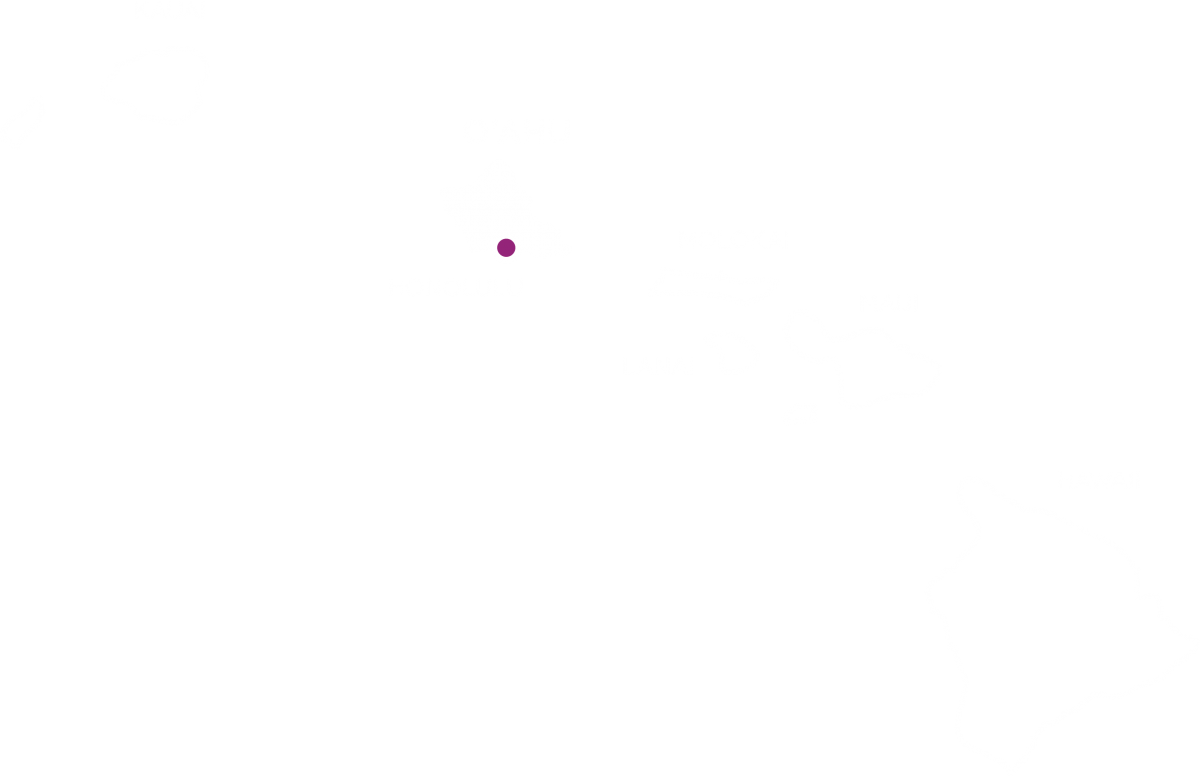 graphic-map-hawaiian-islands-over-image-of-the-modern-honolulu-exterior-pool-deck
