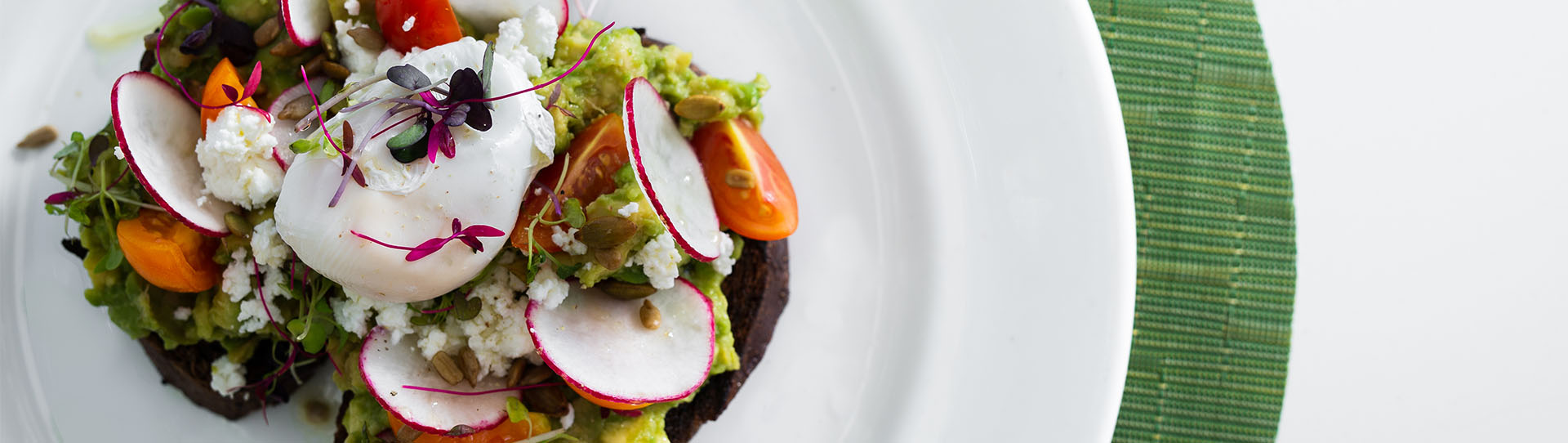 Best Restaurants in Honolulu | Waikiki Fine Dining at The Modern